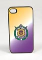 Omega Psi Phi Cell Phone Case